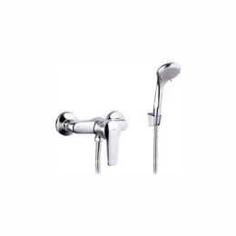 Смеситель Zegor SIT7-A182 для ванны