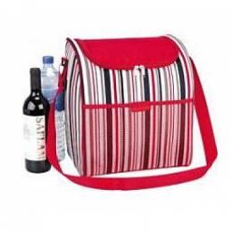 Холодильник авто(термо сумка) Экос ML 23-13L