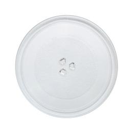 Тарелка СВЧ 255(610/336)