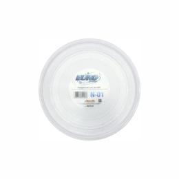 Тарелка СВЧ EURO Kitchen EUR N-01