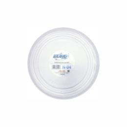 Тарелка СВЧ EURO Kitchen EUR N-04