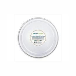 Тарелка СВЧ EURO Kitchen EUR N-15