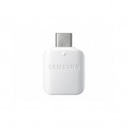 Тех Адаптер OTG Type-C-USB
