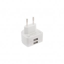 Тех СЗУ Remax для Micro USB (2.1A) в коробке