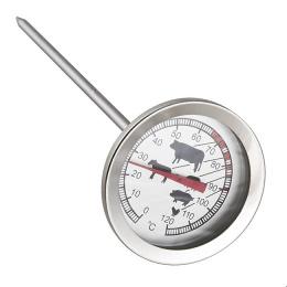 """Термометр Termocarne """"Mallony"""" для мяса"""