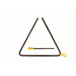 Треугольник Flight FTR 6