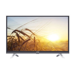 TV Artel 32AH90G Smart АКЦИЯ!!!