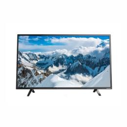 TV Erisson 32LES95T2SMS SMART Wi-Fi