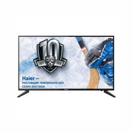 TV HAIER 39B8550T