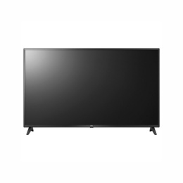 TV LG 43 UK 6200 PLA Ultra HD SMART