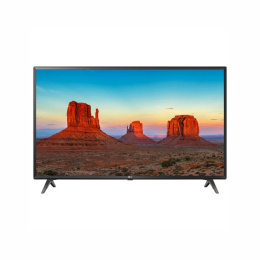 TV LG 43 UK 6300 PLB SMART Wi-Fi