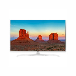 TV LG 43 UK 6390 PLG SMART Wi-Fi