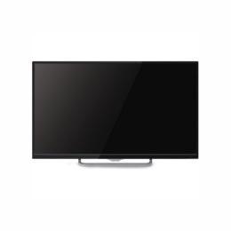 TV O.K. ODL32680H-TB DVB-T2
