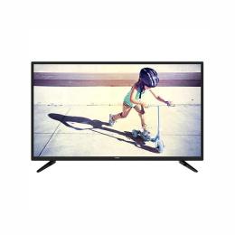 TV PHILIPS 39PHT 4003/60