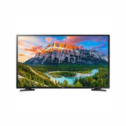 TV Samsung LED UE-43N5000AUX