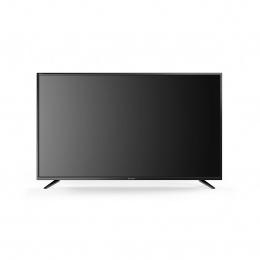 TV Sharp LC-55CUG8052