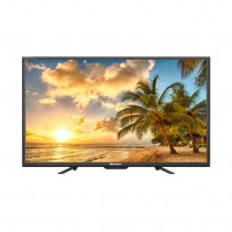 TV SHIVAKI STV-49LED17 DVB-T2