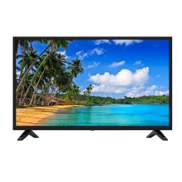 TV Starwind SW-LED32BA201 Акция!!!