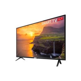TV TCL L-43S6400  SMART Wi-Fi