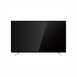 TV TCL L-55P65US UHD Ultra HD SMART Android