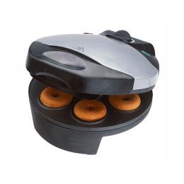 Вафельница Smile WM 3606 (Пончики)