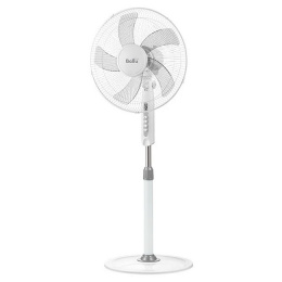 Вентилятор BALLU BFF-802