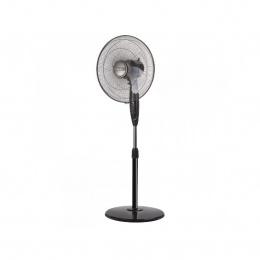 Вентилятор BALLU BFF-805