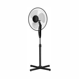 Вентилятор BALLU BFF-855