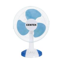Вентилятор Centek CT 5006