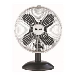 Вентилятор Deloni DL 909