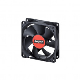 Вентилятор ExeGate 9225S12S