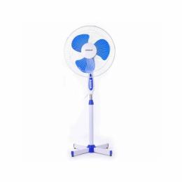 Вентилятор Magnit ROF-4340