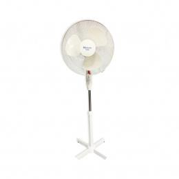 Вентилятор Mercury MC-7001