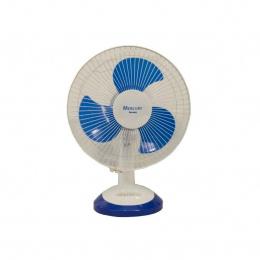 Вентилятор Mercury MC-7004