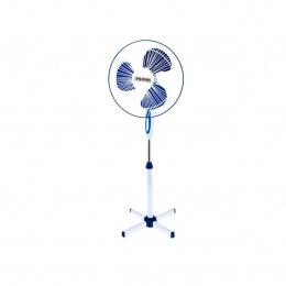 Вентилятор Promo PR F3301