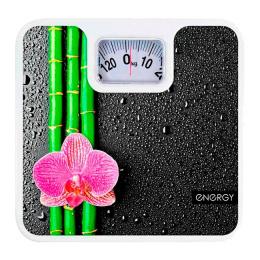 Весы напольные ENGY ENM-409 D