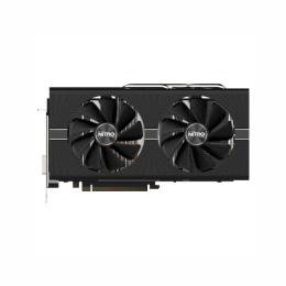 Видеокарта Sapphire Radeon RX570 8GB