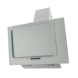 Вытяжка Macbi MVK 60ML White Акция!!! Супер цена!!!