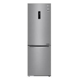 Холодильник LG GA-B 459 SMQZ Акция!!!!Супер цена!!!