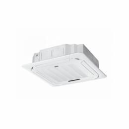 Zanussi ZACO-24H//ICE/FI напольно-потол