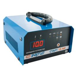 Зарядное устройство Энергия СТАРТ 15АИ