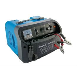 Зарядное устройство Энергия СТАРТ 30РТ