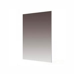 Зеркало 50 ЭКО Т*