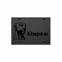 Жесткий  диск (SSD) 120GB KINGSTON TLC