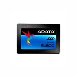 Жесткий диск SSD A-DATA 128GB SU800