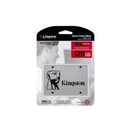 SSD KINGSTON TLC