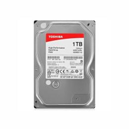 Жесткий диск Toshiba 1Tb HDWD110UZSVA