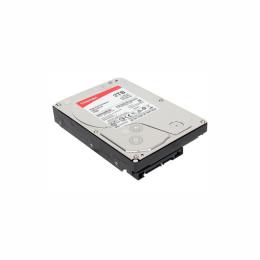 Жесткий диск Toshiba SATA-3 2TB P300