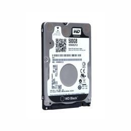 Жесткий диск WD 500Gb WD5000LPLX