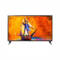 TV LG 43 LK 5400 PLA SMART Wi-Fi